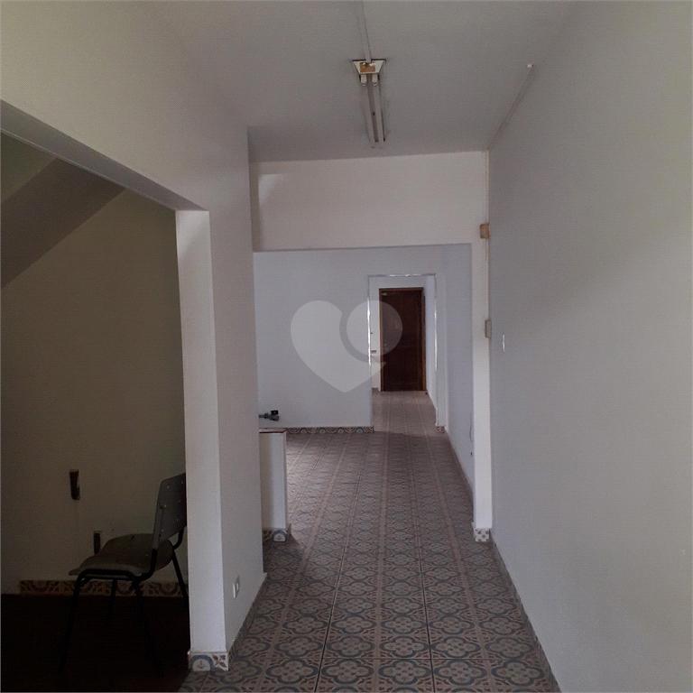 Venda Casa São Paulo Jardim São Paulo(zona Norte) REO317615 3