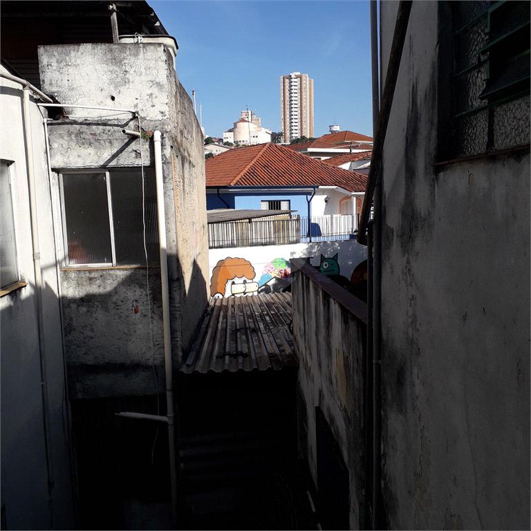 Venda Casa São Paulo Jardim São Paulo(zona Norte) REO317615 37
