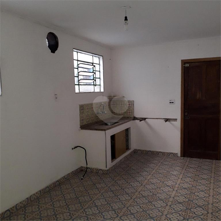 Venda Casa São Paulo Jardim São Paulo(zona Norte) REO317615 29
