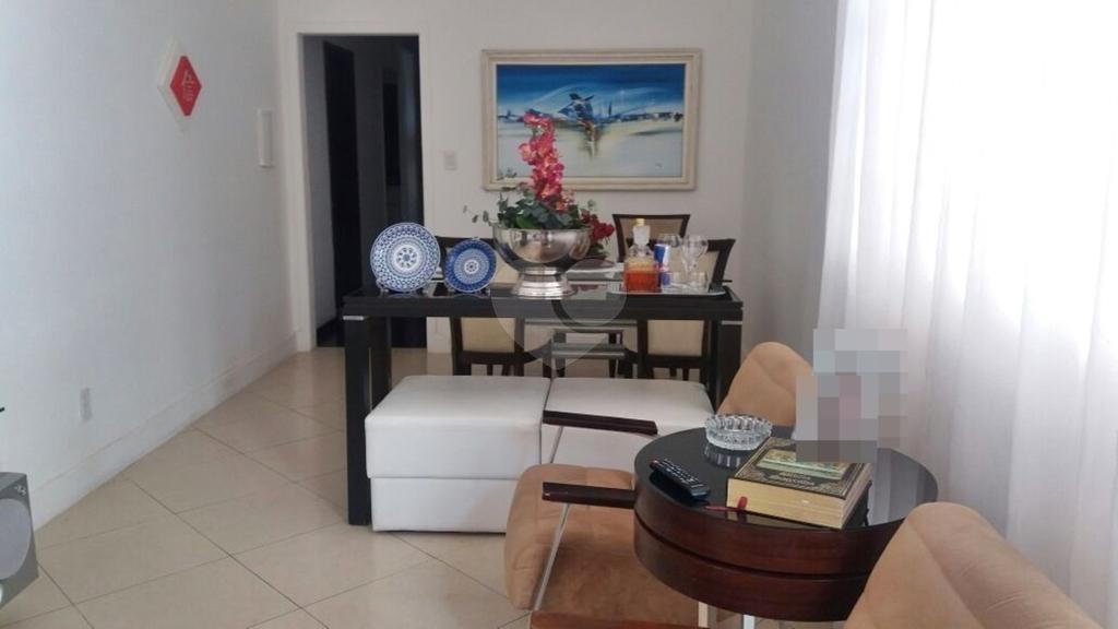 Venda Casa Salvador Jardim Apipema REO317667 8