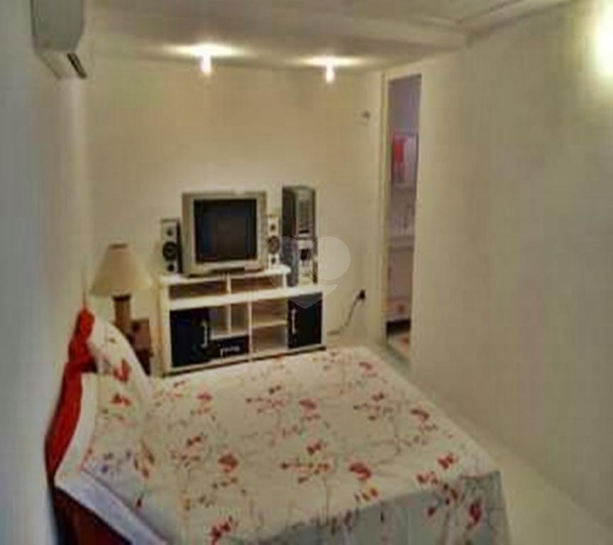 Venda Casa Salvador Jardim Apipema REO317667 10