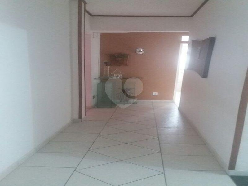 Venda Apartamento Santos Gonzaga REO317863 5