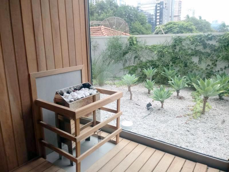 Venda Studio São Paulo Vila Nova Conceição REO318016 23