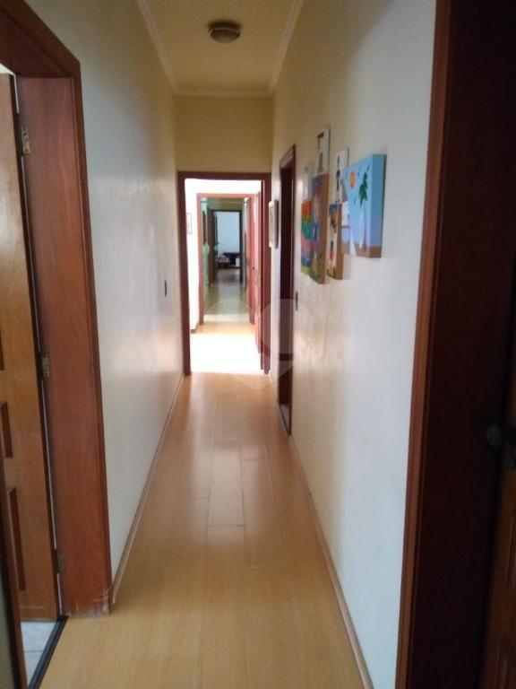 Venda Apartamento Santos Gonzaga REO318327 26