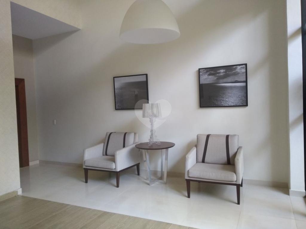 Venda Apartamento Santos Gonzaga REO318327 39