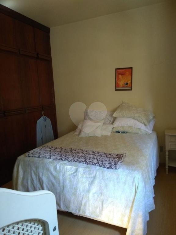 Venda Apartamento Santos Gonzaga REO318327 14