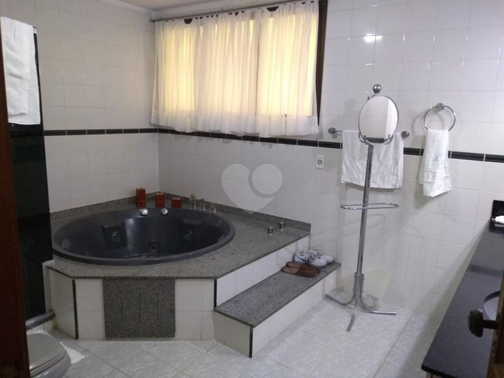 Venda Apartamento Santos Gonzaga REO318327 12