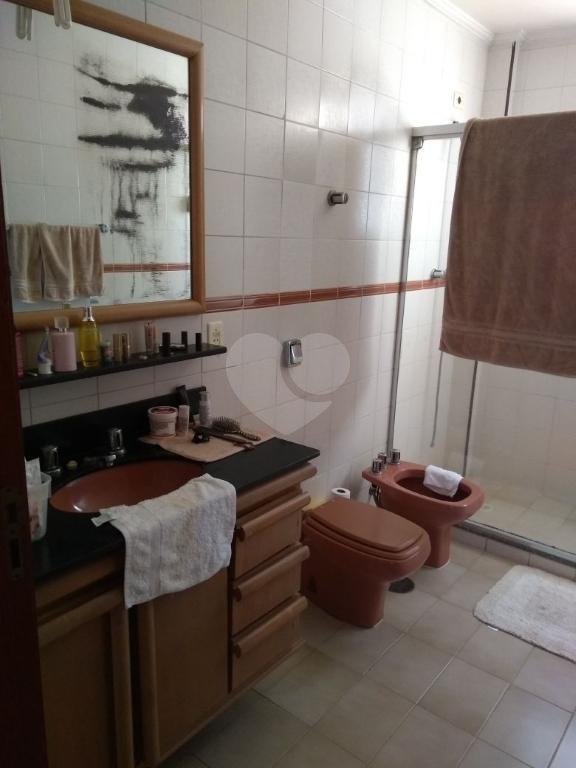 Venda Apartamento Santos Gonzaga REO318327 21