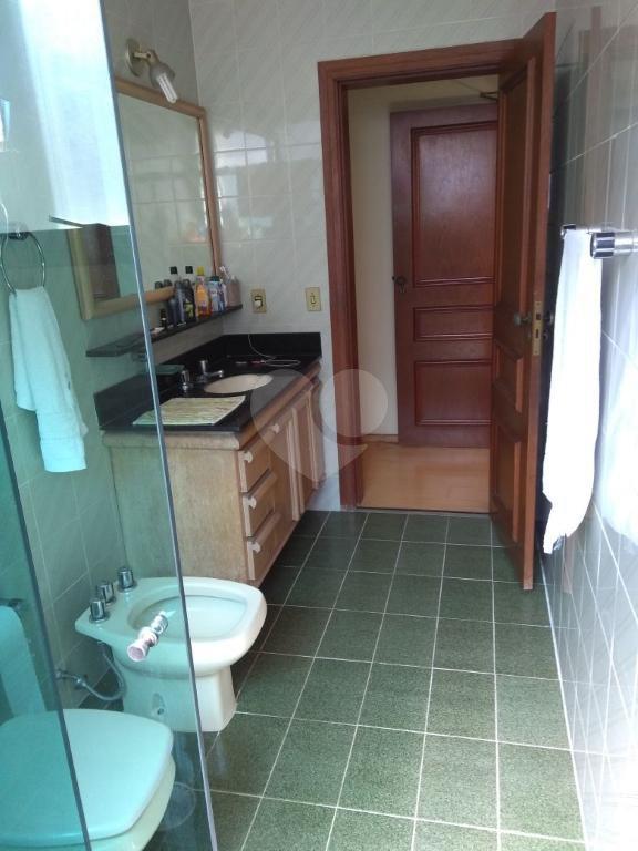 Venda Apartamento Santos Gonzaga REO318327 17