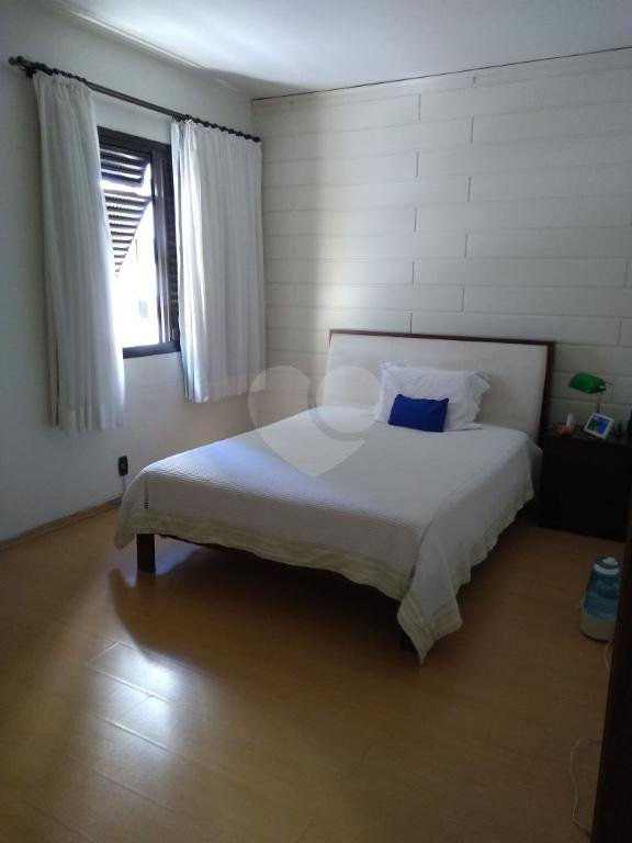 Venda Apartamento Santos Gonzaga REO318327 8