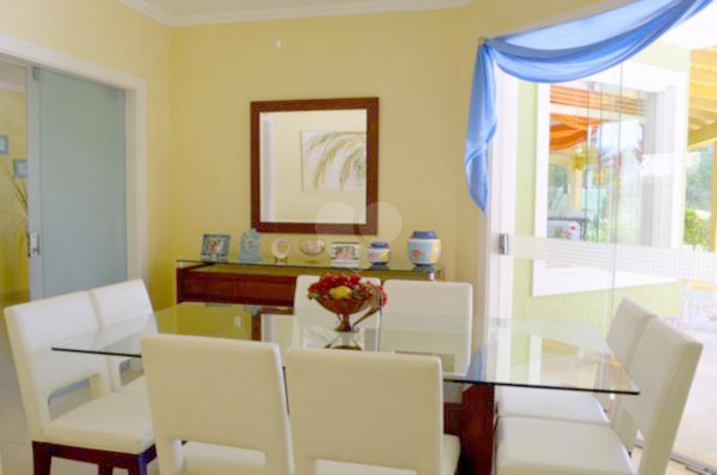 Venda Casa Guarujá Jardim Acapulco REO318462 11