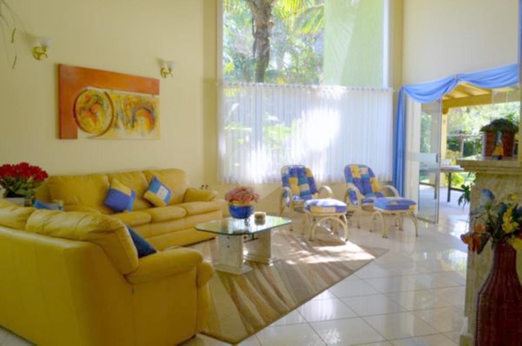 Venda Casa Guarujá Jardim Acapulco REO318462 3