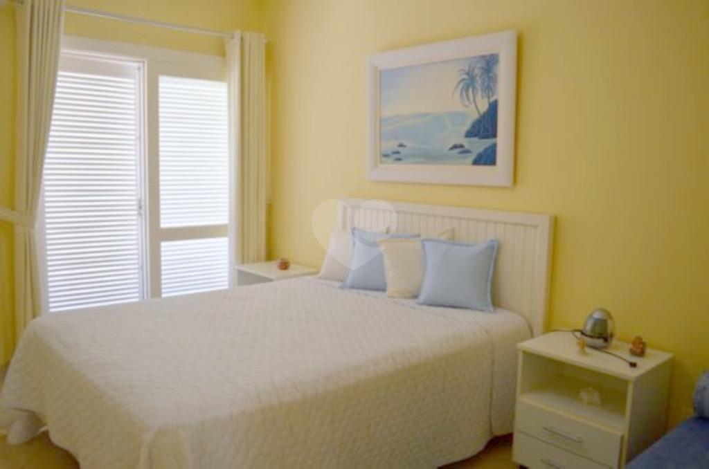Venda Casa Guarujá Jardim Acapulco REO318462 14
