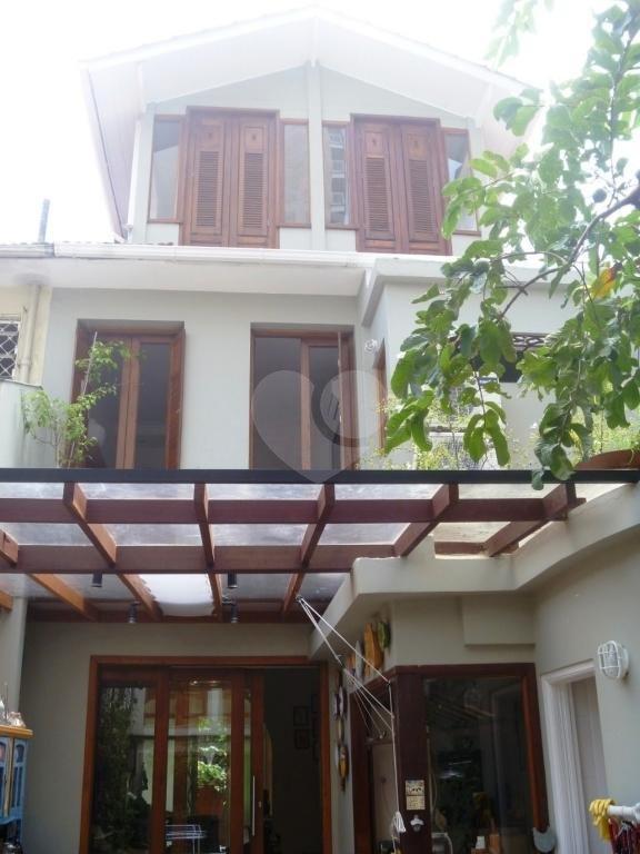 Venda Triplex Santos Gonzaga REO318546 18