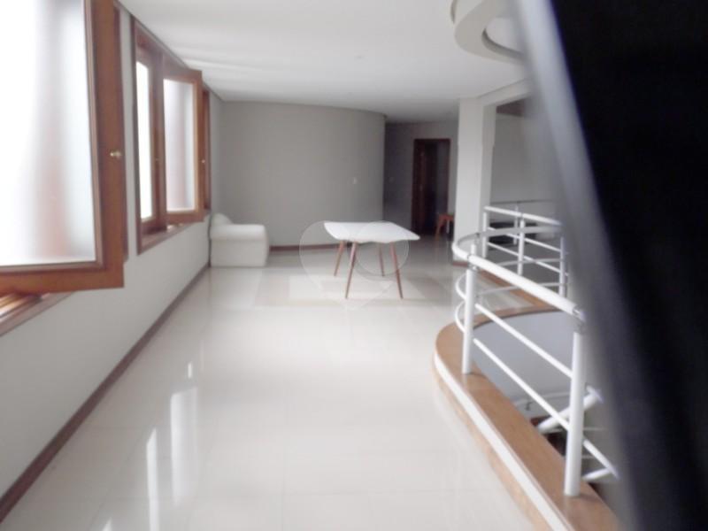 Venda Casa Guarujá Jardim Acapulco REO318627 27