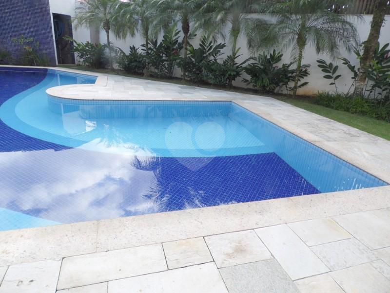Venda Casa Guarujá Jardim Acapulco REO318627 8