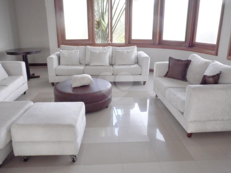 Venda Casa Guarujá Jardim Acapulco REO318627 24