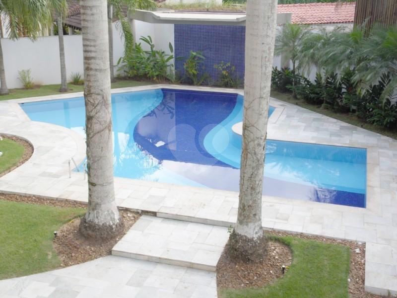 Venda Casa Guarujá Jardim Acapulco REO318627 28