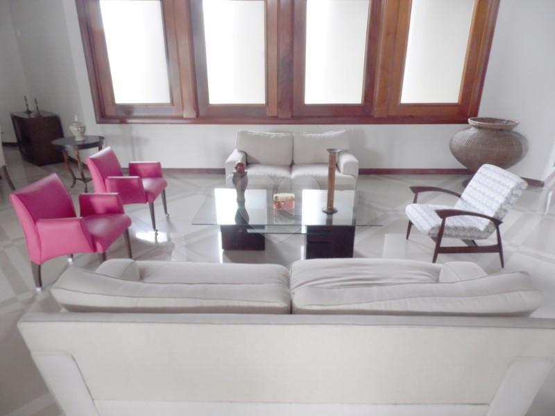 Venda Casa Guarujá Jardim Acapulco REO318627 22