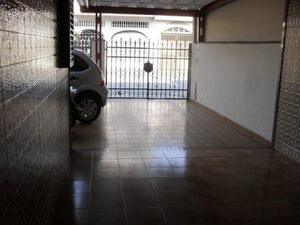 Venda Casa São Vicente Centro REO318649 2