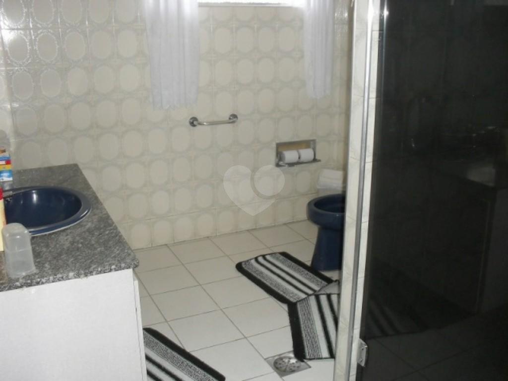 Venda Casa São Vicente Centro REO318649 14