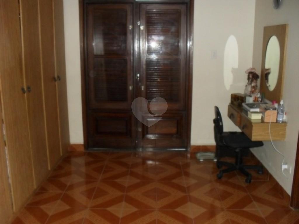 Venda Casa São Vicente Centro REO318649 13