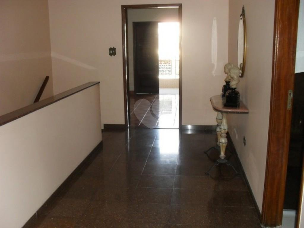 Venda Casa São Vicente Centro REO318649 17
