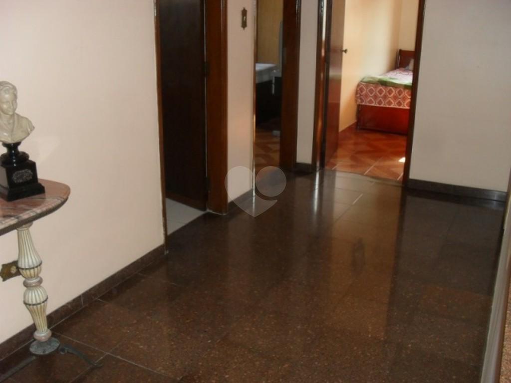Venda Casa São Vicente Centro REO318649 11