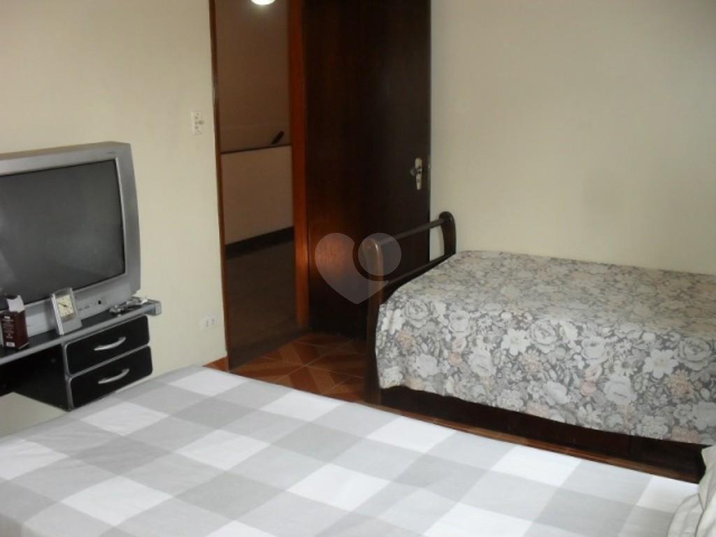 Venda Casa São Vicente Centro REO318649 16