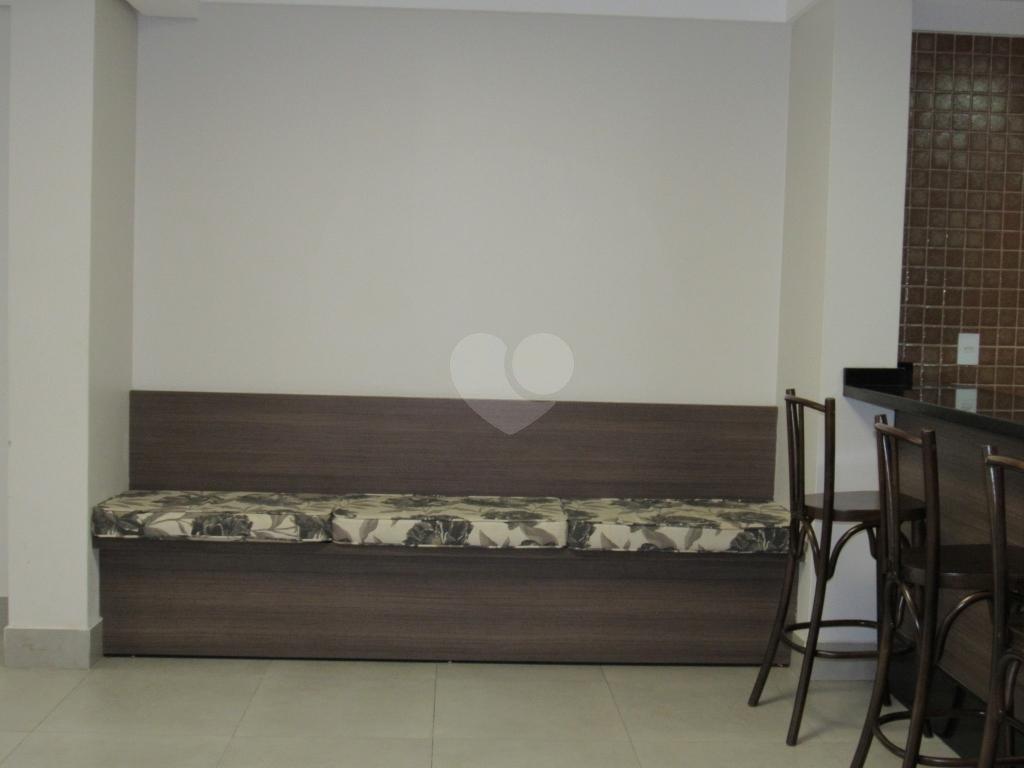 Venda Apartamento Florianópolis Capoeiras REO318680 26