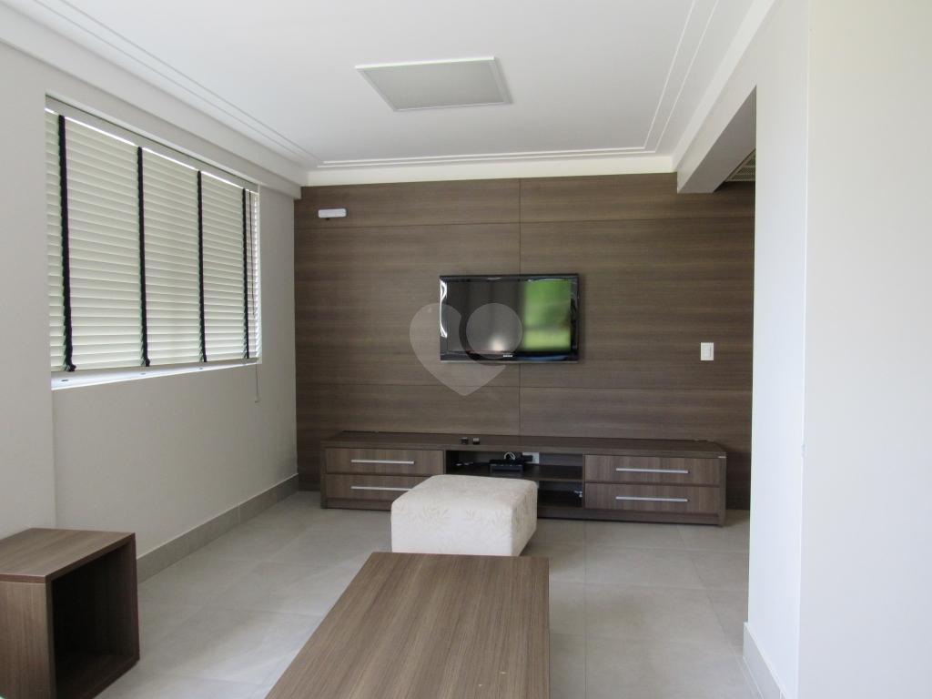 Venda Apartamento Florianópolis Capoeiras REO318680 23