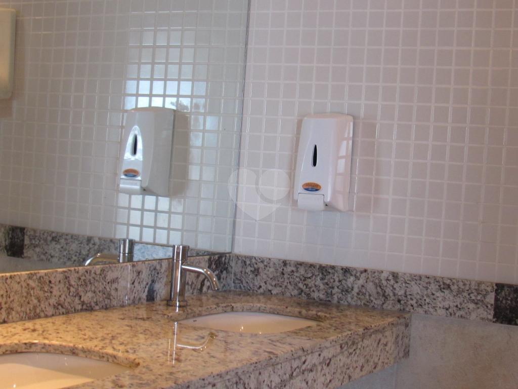 Venda Apartamento Florianópolis Capoeiras REO318680 22