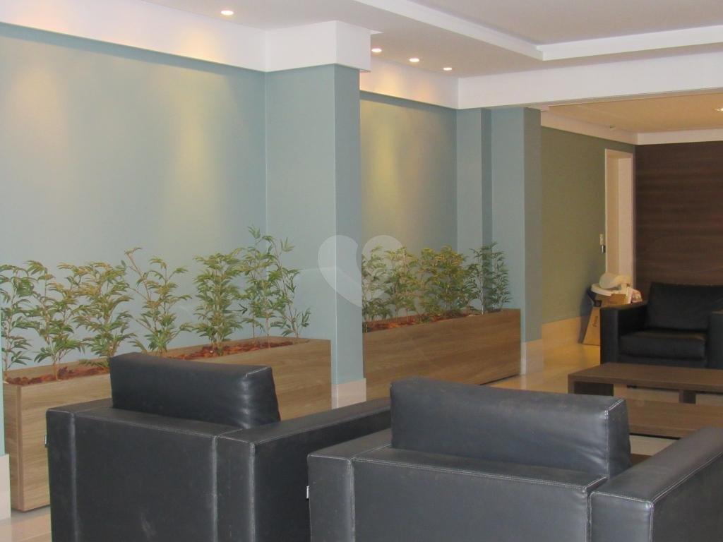 Venda Apartamento Florianópolis Capoeiras REO318680 46