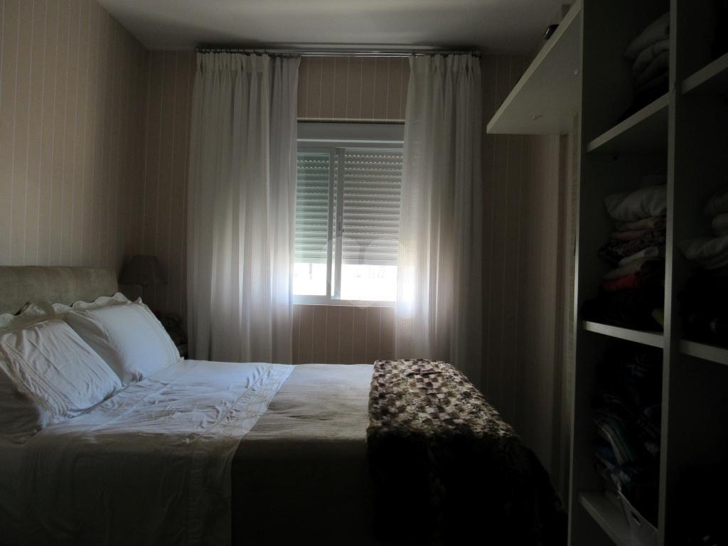 Venda Apartamento Florianópolis Capoeiras REO318680 11