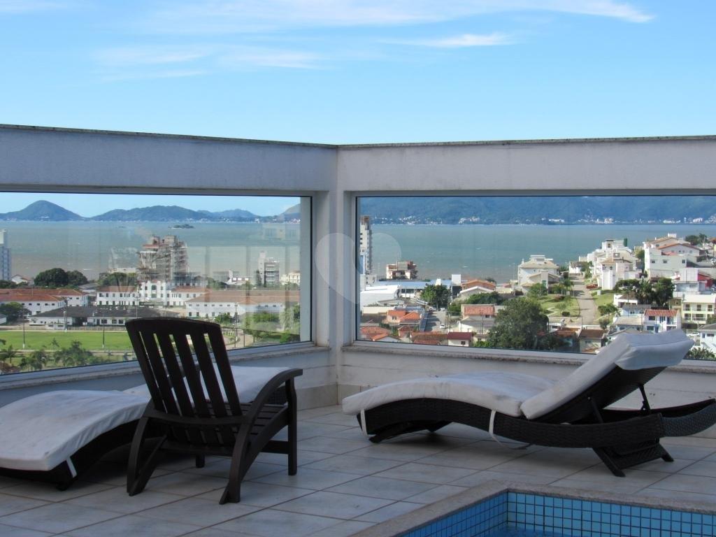 Venda Apartamento Florianópolis Capoeiras REO318680 51
