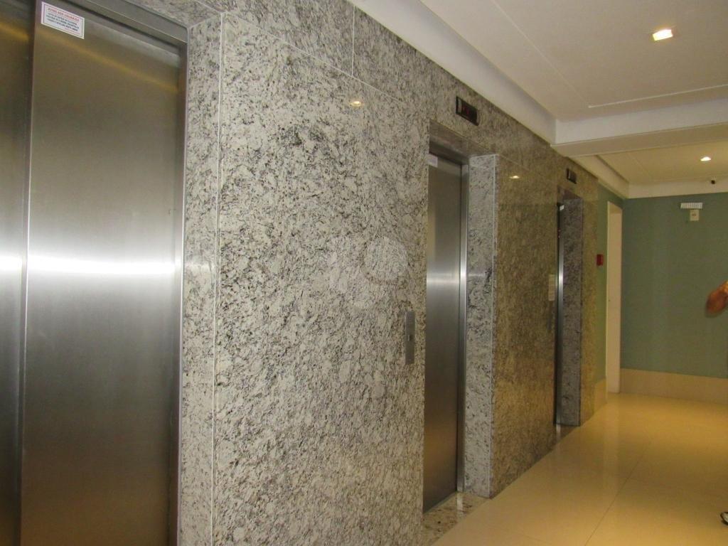 Venda Apartamento Florianópolis Capoeiras REO318680 52