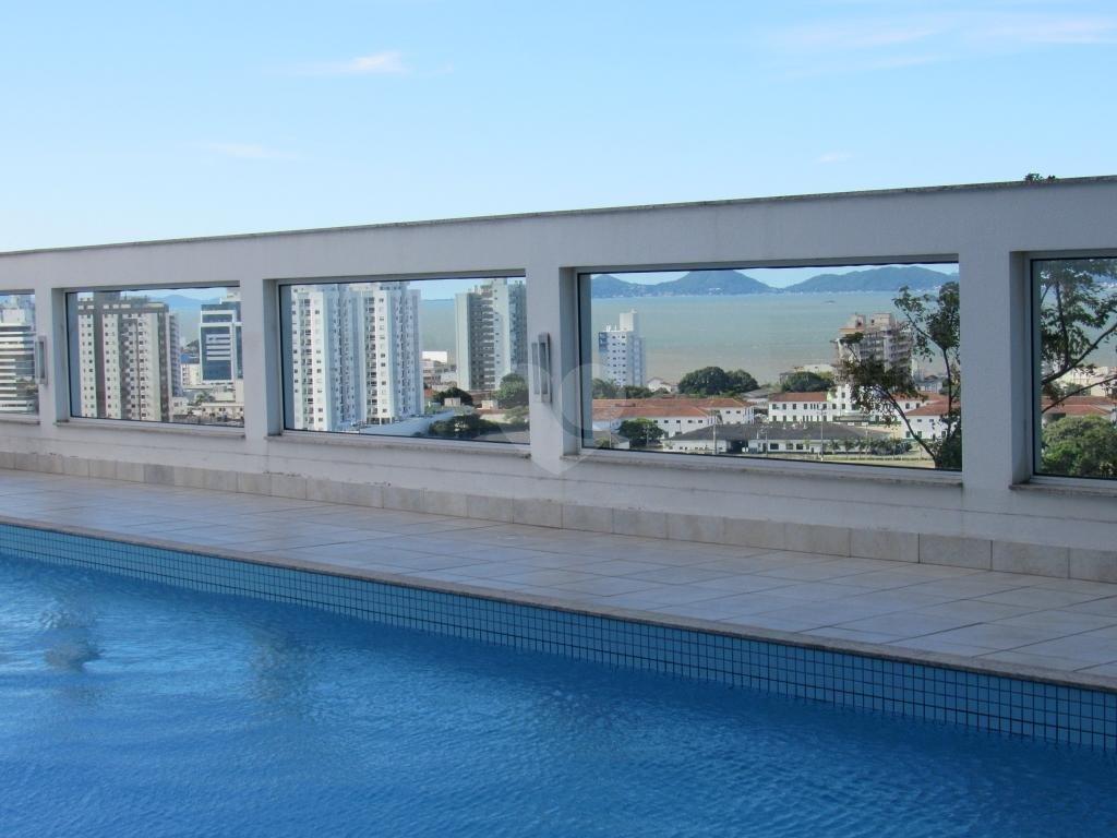 Venda Apartamento Florianópolis Capoeiras REO318680 53