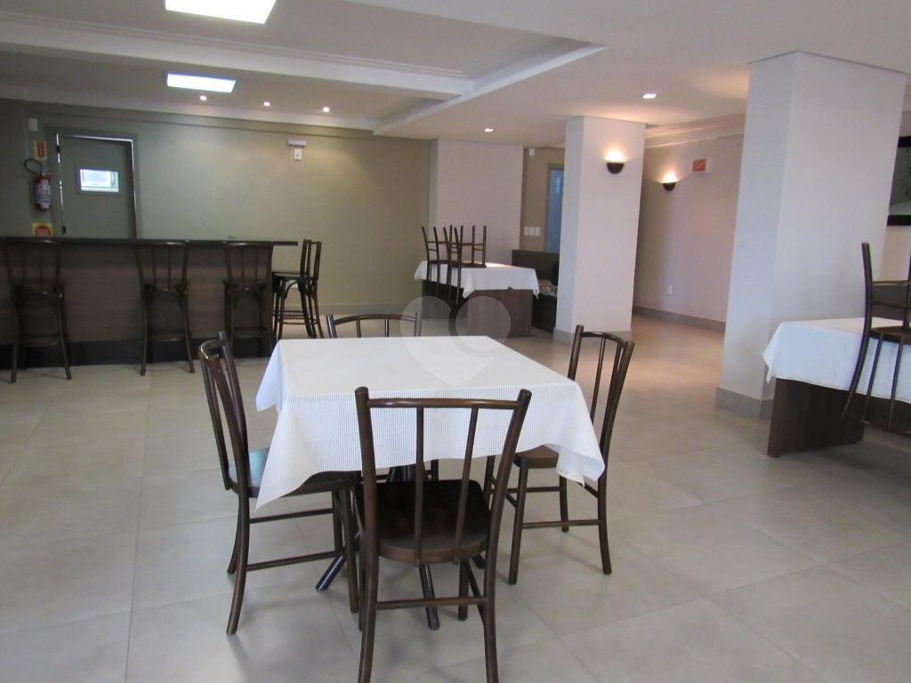 Venda Apartamento Florianópolis Capoeiras REO318680 61