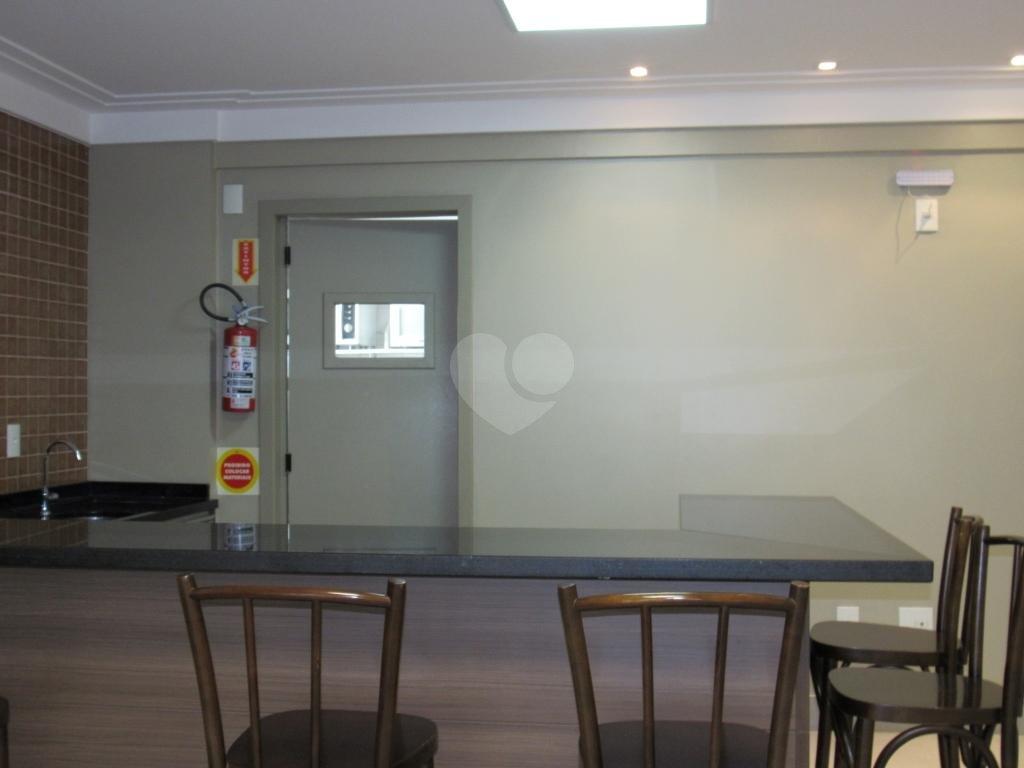 Venda Apartamento Florianópolis Capoeiras REO318680 64