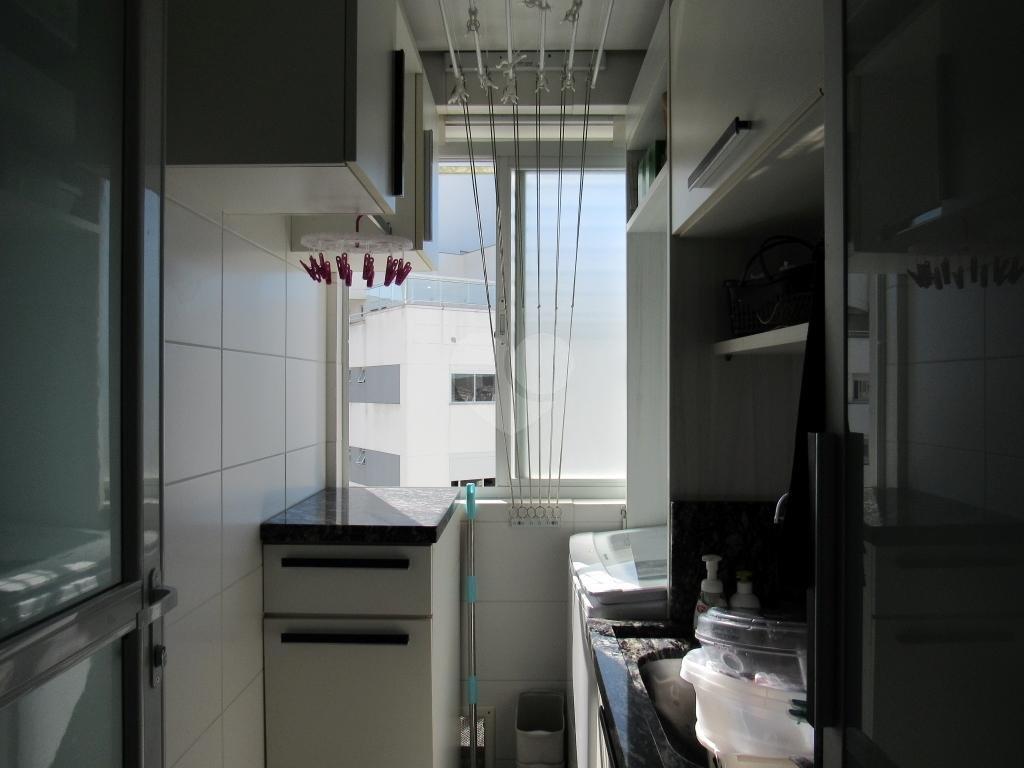 Venda Apartamento Florianópolis Capoeiras REO318680 66