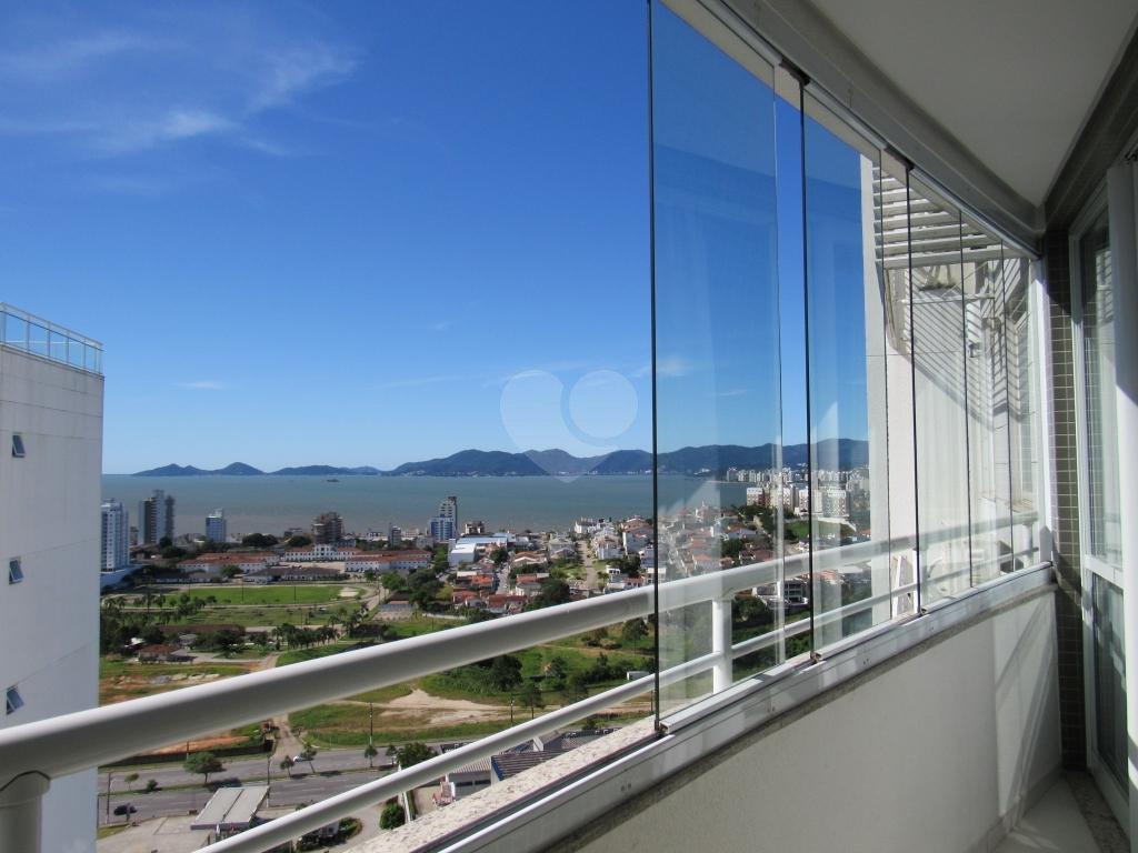 Venda Apartamento Florianópolis Capoeiras REO318680 21