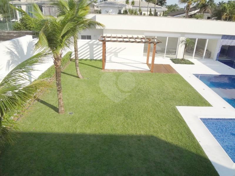 Venda Casa Guarujá Jardim Acapulco REO318754 13