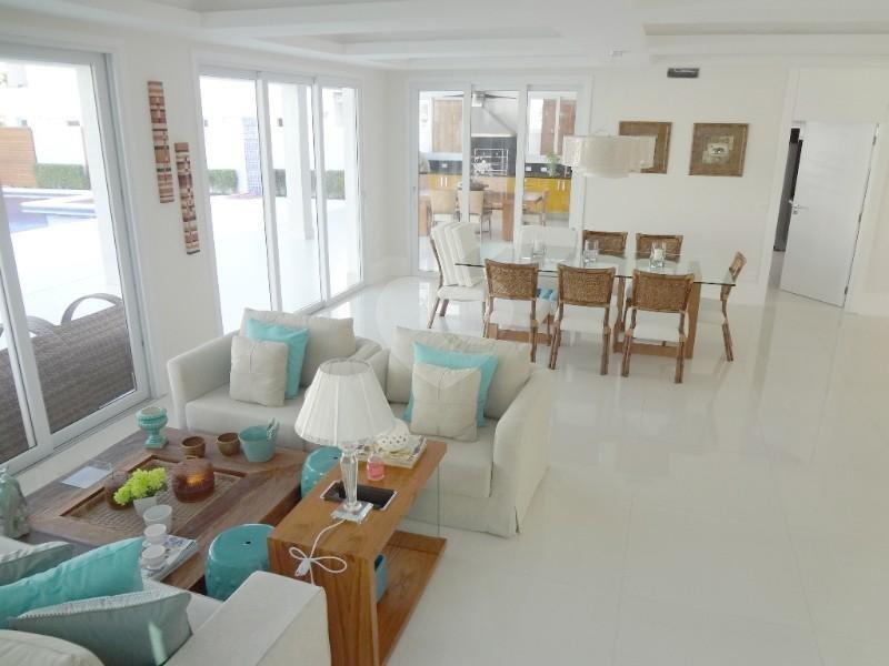 Venda Casa Guarujá Jardim Acapulco REO318754 14