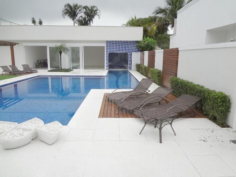 Venda Casa Guarujá Jardim Acapulco REO318754 15