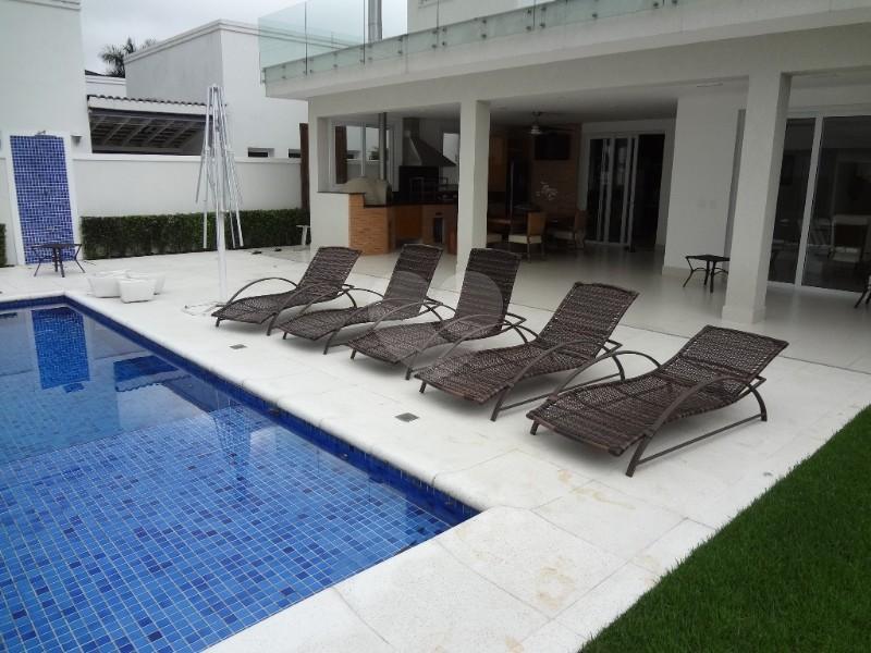 Venda Casa Guarujá Jardim Acapulco REO318754 19