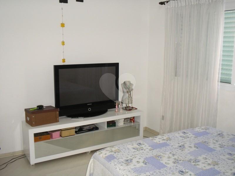 Venda Casa São Paulo Jardim Avelino REO31880 13