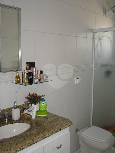 Venda Casa São Paulo Jardim Avelino REO31880 14