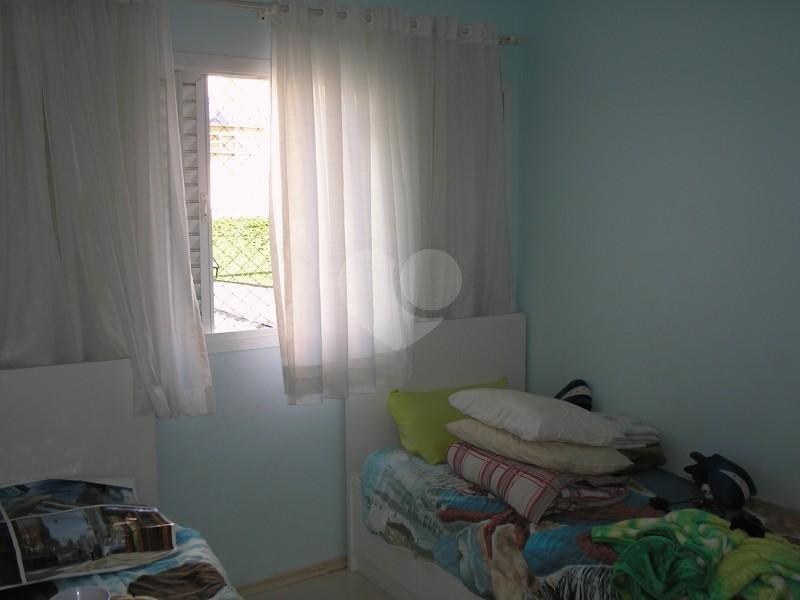 Venda Casa São Paulo Jardim Avelino REO31880 19