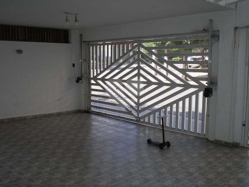 Venda Casa São Paulo Jardim Avelino REO31880 2