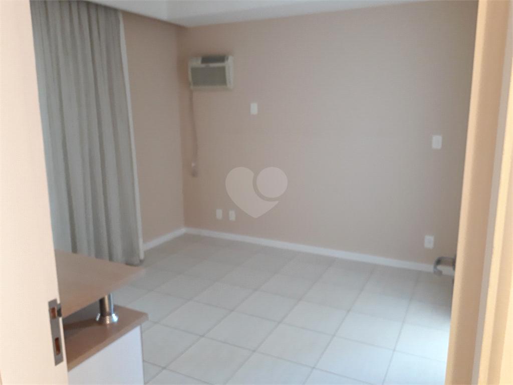 Venda Apartamento Sorocaba Jardim Paulistano REO318801 28